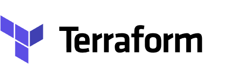 Creating AWS Elastic Filesystems (EFS) with Terraform | Earl C  Ruby III